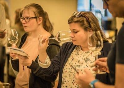 lageweinverkostung-2019-geniessen
