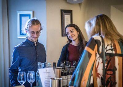 lageweinverkostung-2019-liebe-zum-wein