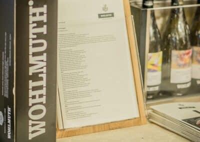 lageweinverkostung-2019-winzer-wohlmuth
